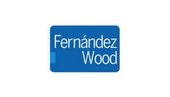 fernandez-wood